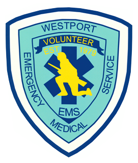 Westport Volunteer EMS